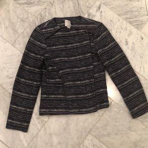 Halogen women's jacket